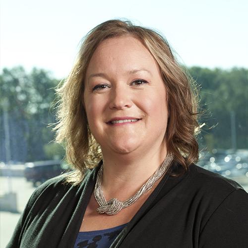 Amy Sutton, FNP.–BC.